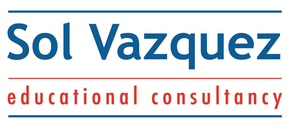 Sol Vazquez